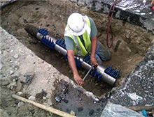 Pipeline safety regulations pdf free